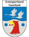 kreissportbund_havelland